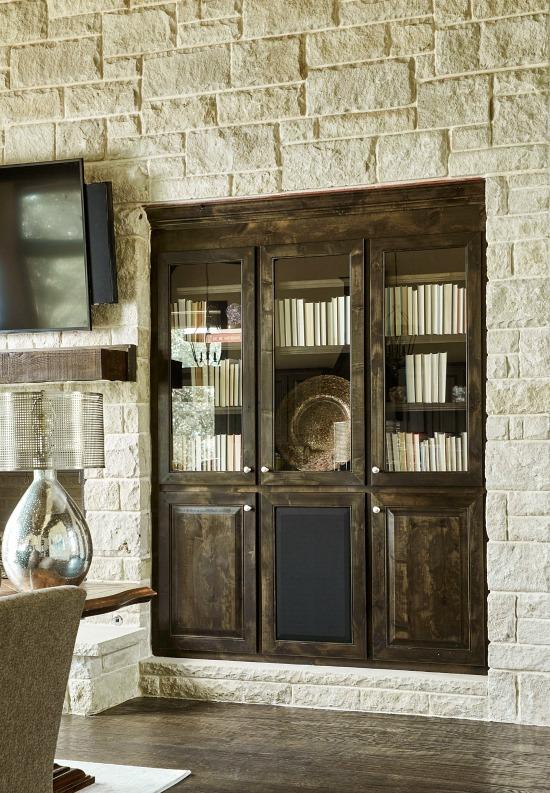 wesley.wayne.interiors