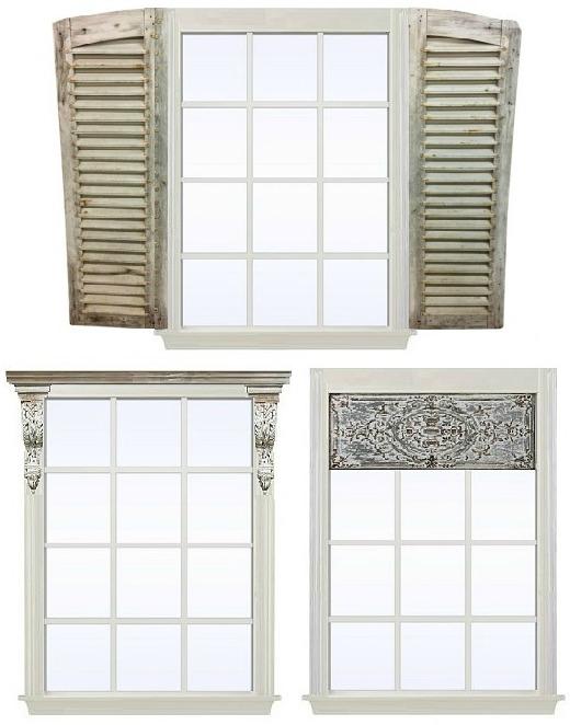 window-treatments-ideas