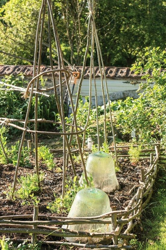 Sharon-Santoni-Gardens1