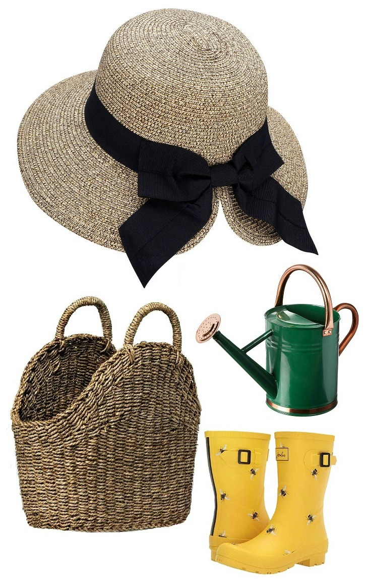 garden-accessories