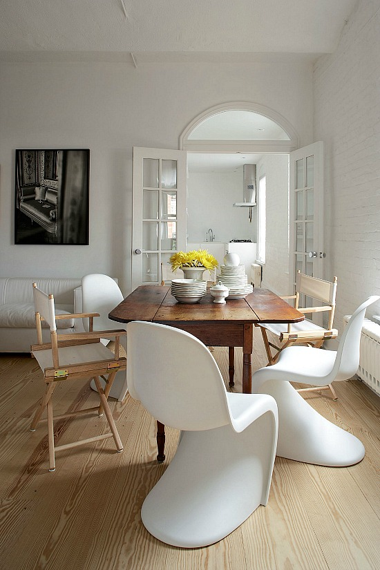 mix-and-match-dining-room-01