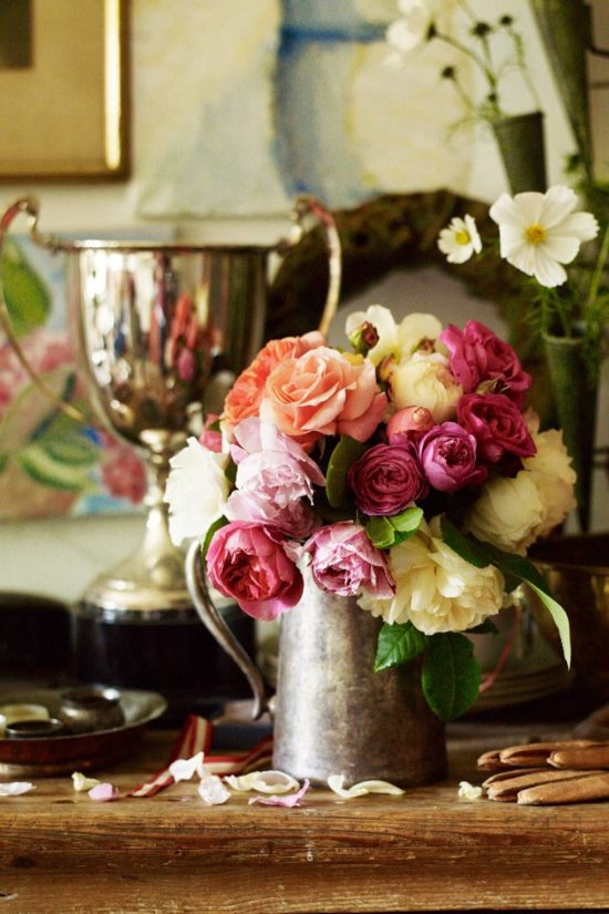 roses-house-and-garden