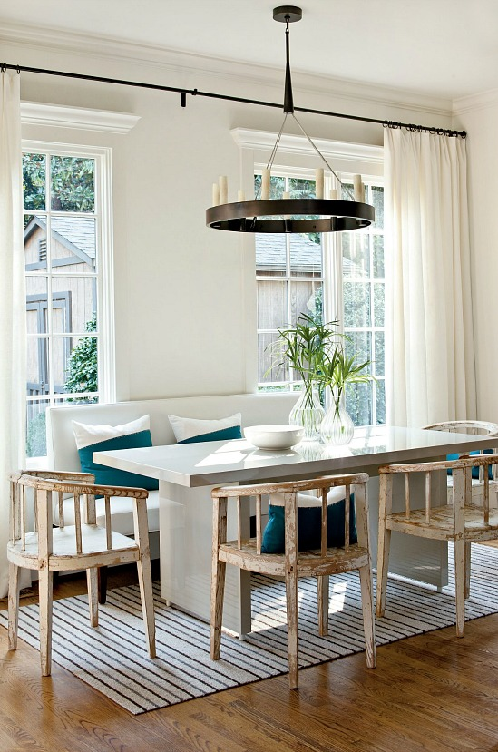 rustic-wood-dining-chairs