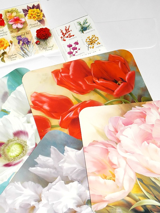 spring-collection-note-cards