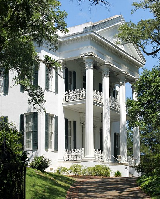 Stanton_Hall,_Natchez,_MS