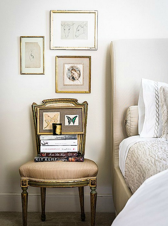 spot-chair-used-for-bedside-table