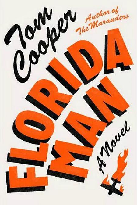 Florida-Man-a-novel