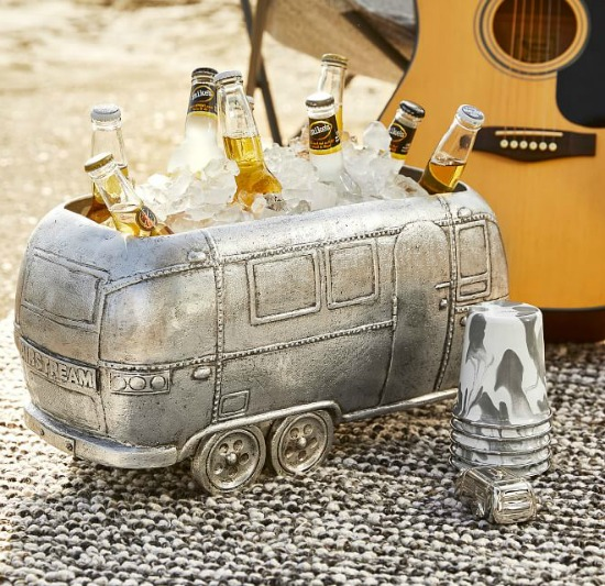 airstream-party-cooler