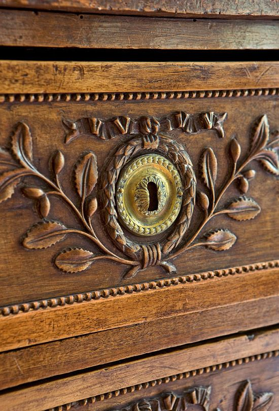 antique-dresser-drawer-front