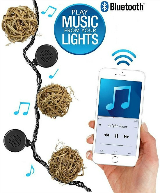 bluetooth-string-lights-speakers1