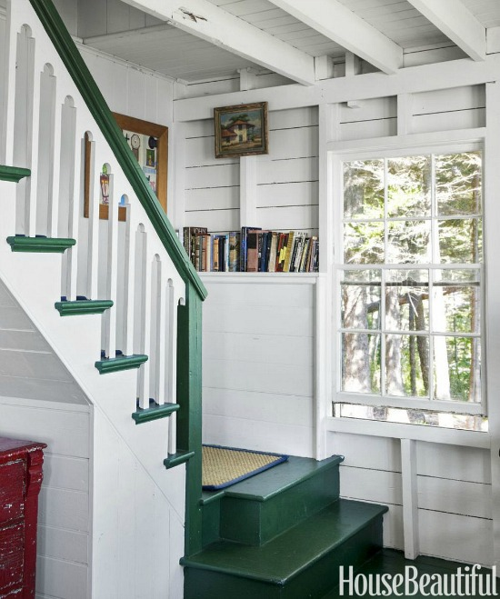 books-set-by-green-staircase