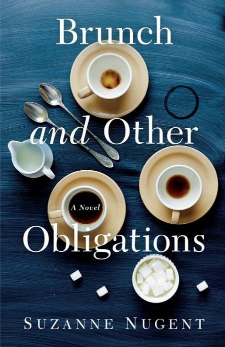 brunch-and-other-obligations-a-novel