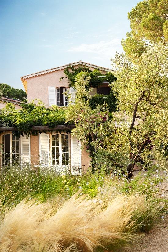 castellini-best-french-gardens-home-veranda