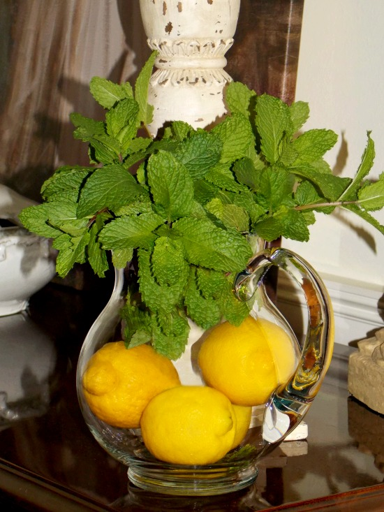 fresh-mint-lemons