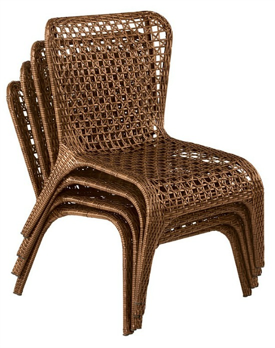 inexpensive-patio-chairs