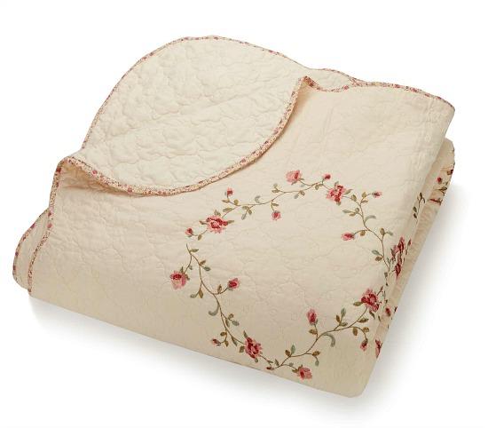 quilt-roses