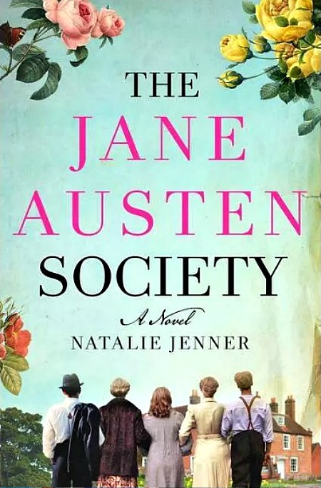 the-Jane-Austen-society-a-novel