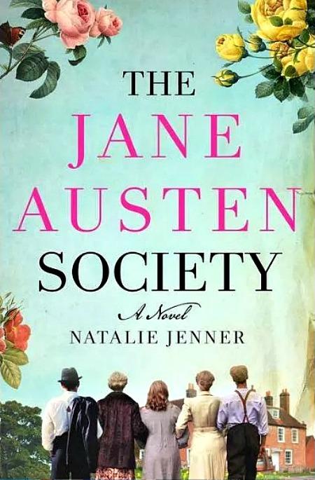 the-Jane-Austen-society-a-novel