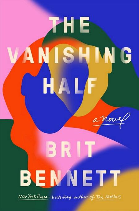 the-vanishing-half-a-novel