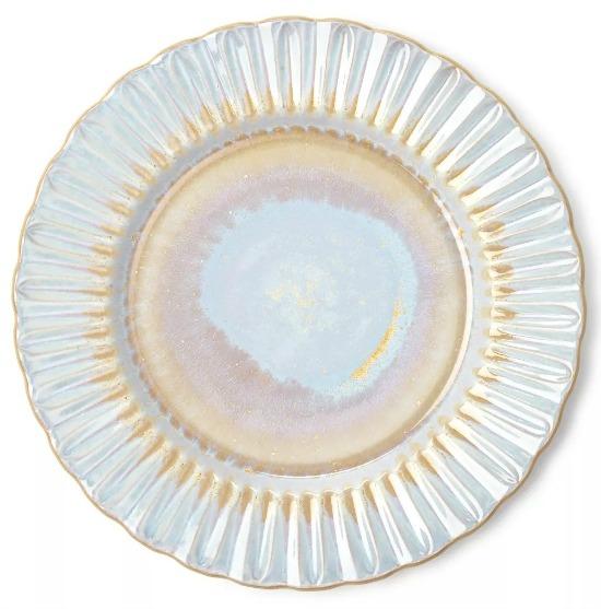 Casafina Dinner Plate