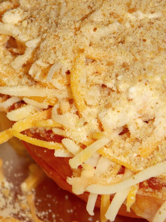 bread-crumbs-topped-tomato-1