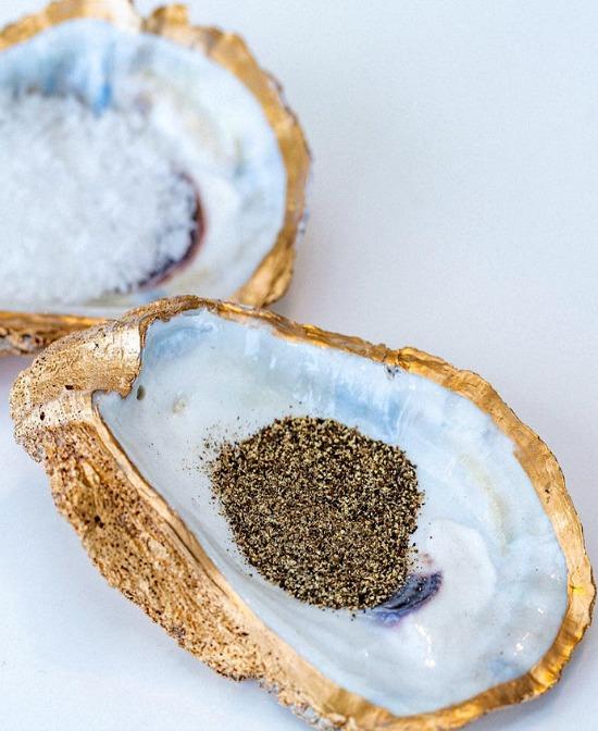 oyster-salt-cellar