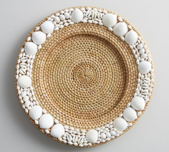 shell-rimmed-rattan-charger