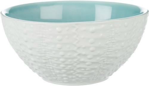 Coastal Home Small Sea Urchin Bowl