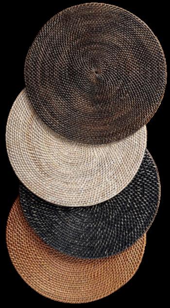 tava-handwoven-rattan-round-placemats
