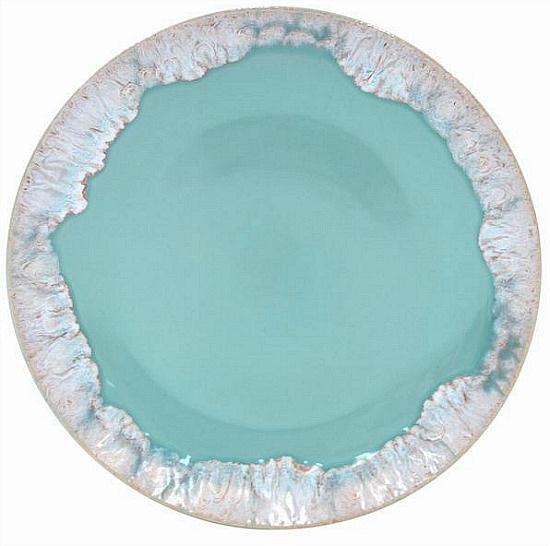 turquoise-casafina-dinner-plates