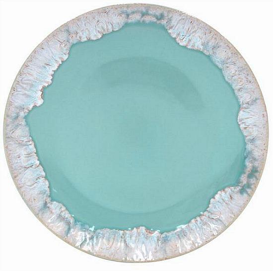 turquoise-casafina-dinner-plates