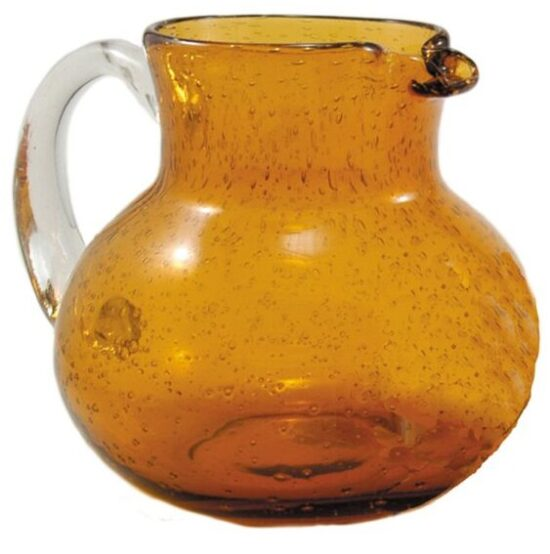 Artland Iris pitcher