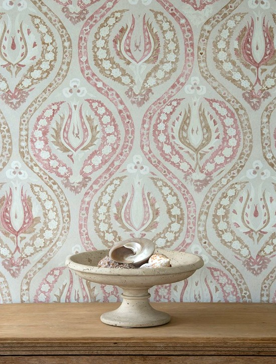 Benaki-wallpaper-Lewis-Wood