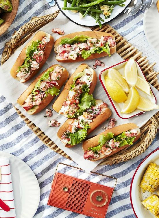 classic-lobster-rolls