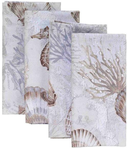 coastal-themed-dinner-napkin