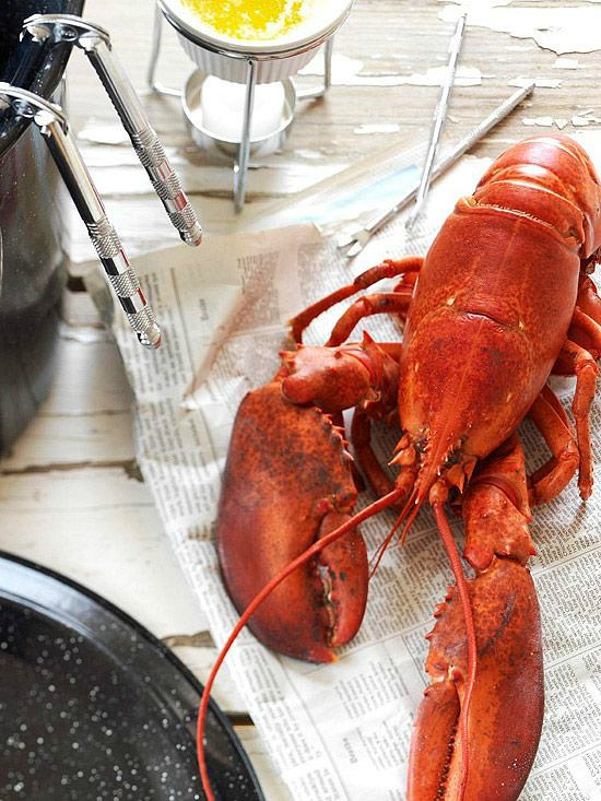 lobster-ready-to-cook