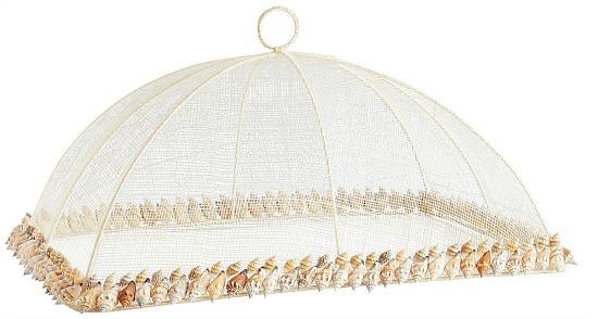seashell-trim-food-cover
