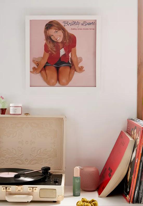 Album Frame