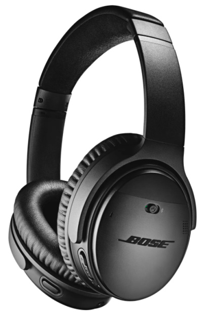 Bose-wireless-bluetooth-headphones