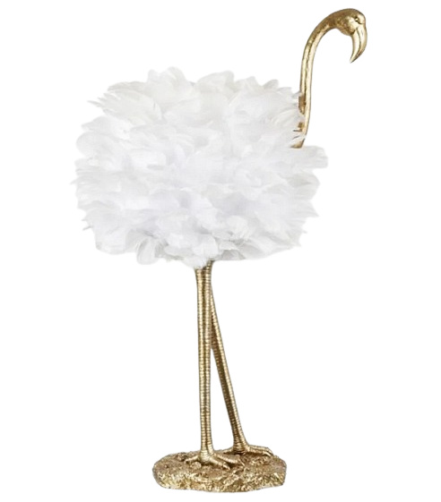 Flamingo-Gold-White-Table-Lamp (1) (1)