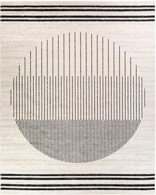Joel-Mod-Ombre-Geometric-Area-Rug