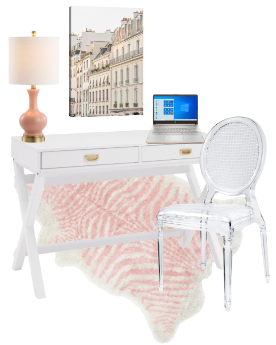 Linon-white-office-desk (1)