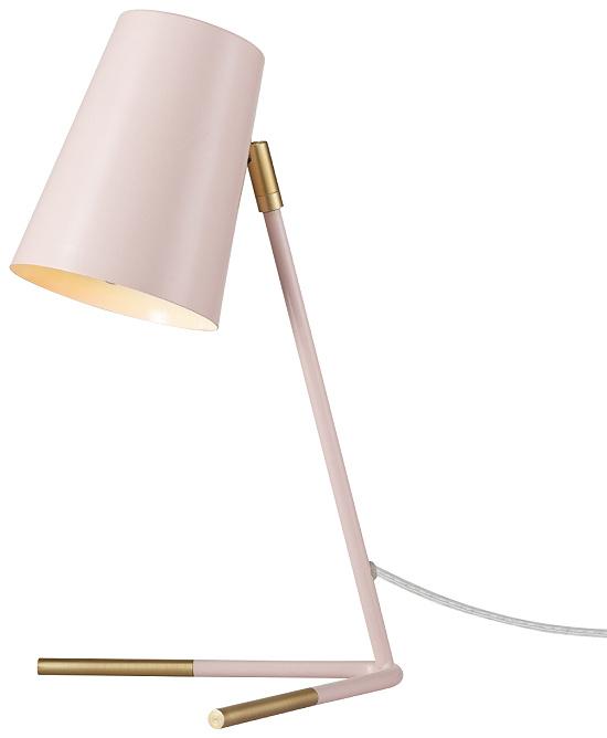 Novogratz-Dobby-Matte-Rose-Desk-Lamp-with-Matte-Gold-Legs