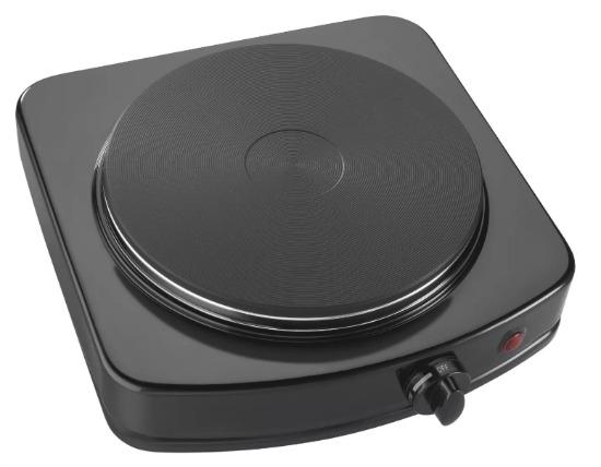Oster Single Burner Hot Plate