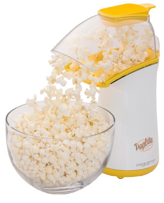 Presto-poplite-hot-air-popcorn-popper