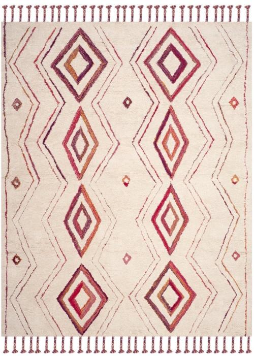 SAFAVIEH-Handmade-Casablanca-Shag-Vilma-Tribal-Moroccan-Wool-Rug (1)