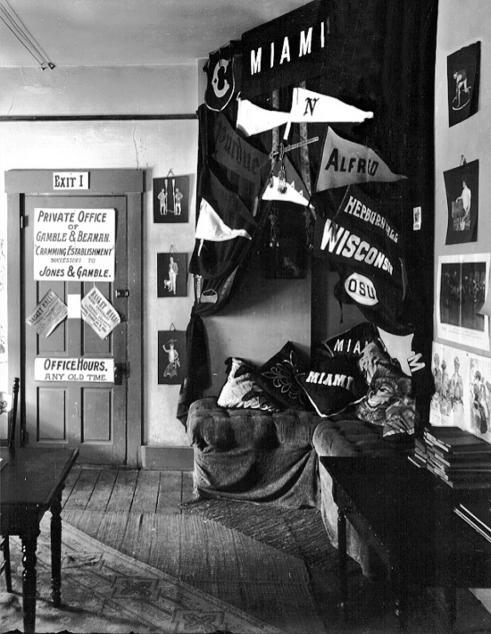 University-vintage-dorm-room