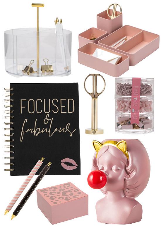 dorm-room-desk-supplies-accessories