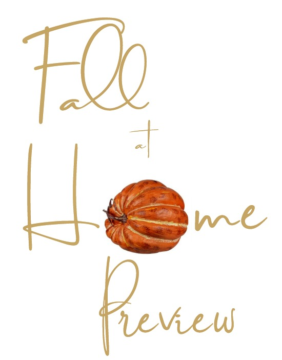fall-at-home-preview