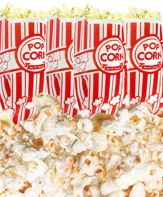 popcorn-paper-bags